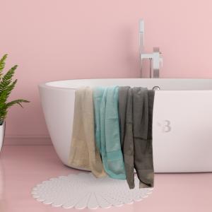 Organic Bamboo Bath Towel