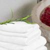 Organic Bamboo Hand Towels