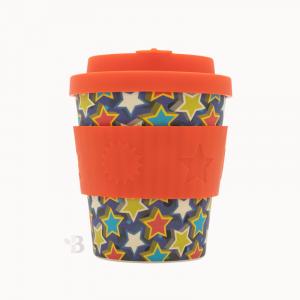 Bamboo Babyccino Cup - Little Star