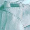 Bamboo Blankets - Opal Essence