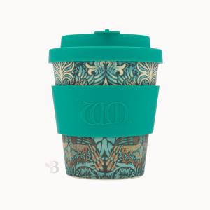 Bamboo Coffee Cup - Kelmscott