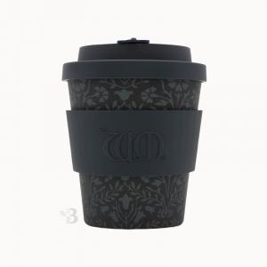 Bamboo Coffee Cup - Walthamstow