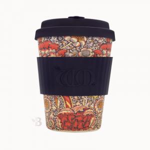 Bamboo Coffee Cup - Wandle