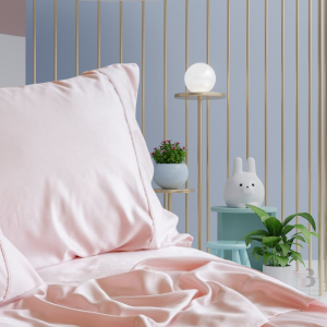 Bamboo Pillowcases