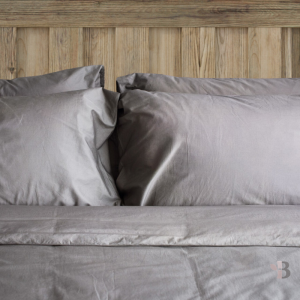 Bamboo Quilt Cover Set