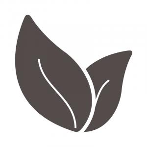 Hypoallergenic Bamboo
