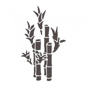 Organically Grown Why Bamboo?