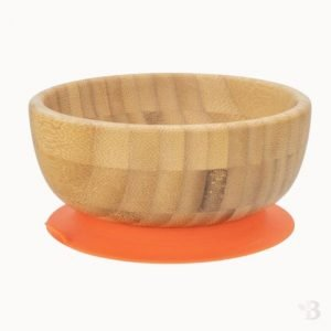 Bamboo Kids Bowl
